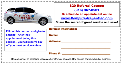 Express_Techs_Referral_Coupon